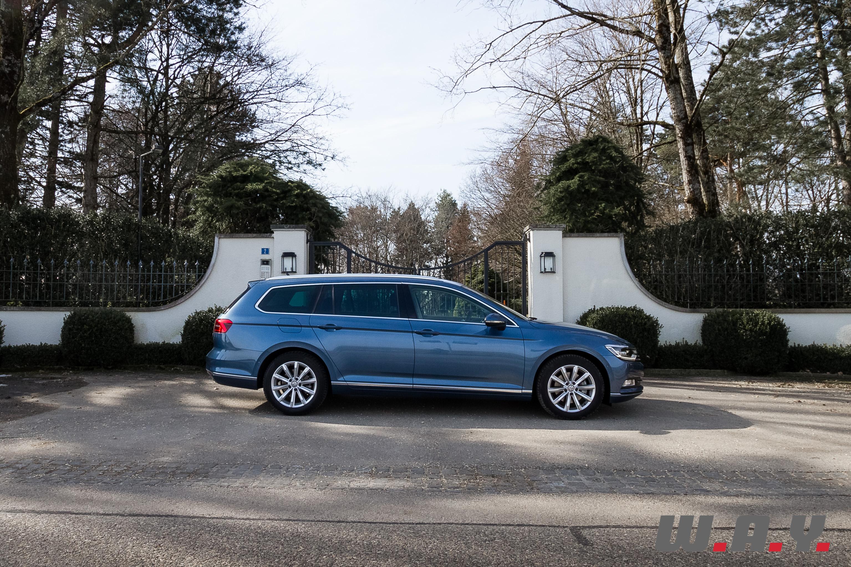 VW-Passat-06