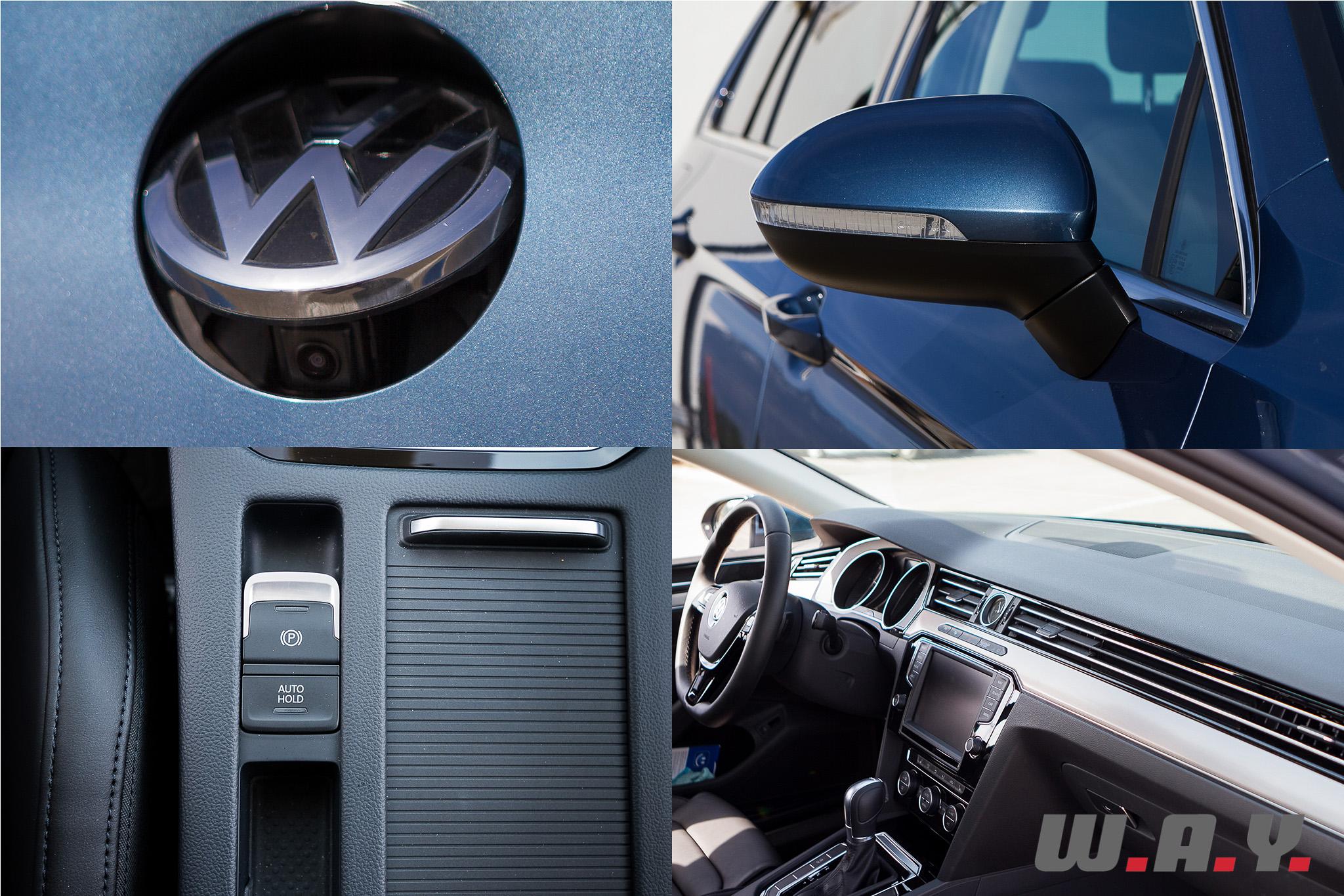 VW-Passat-38