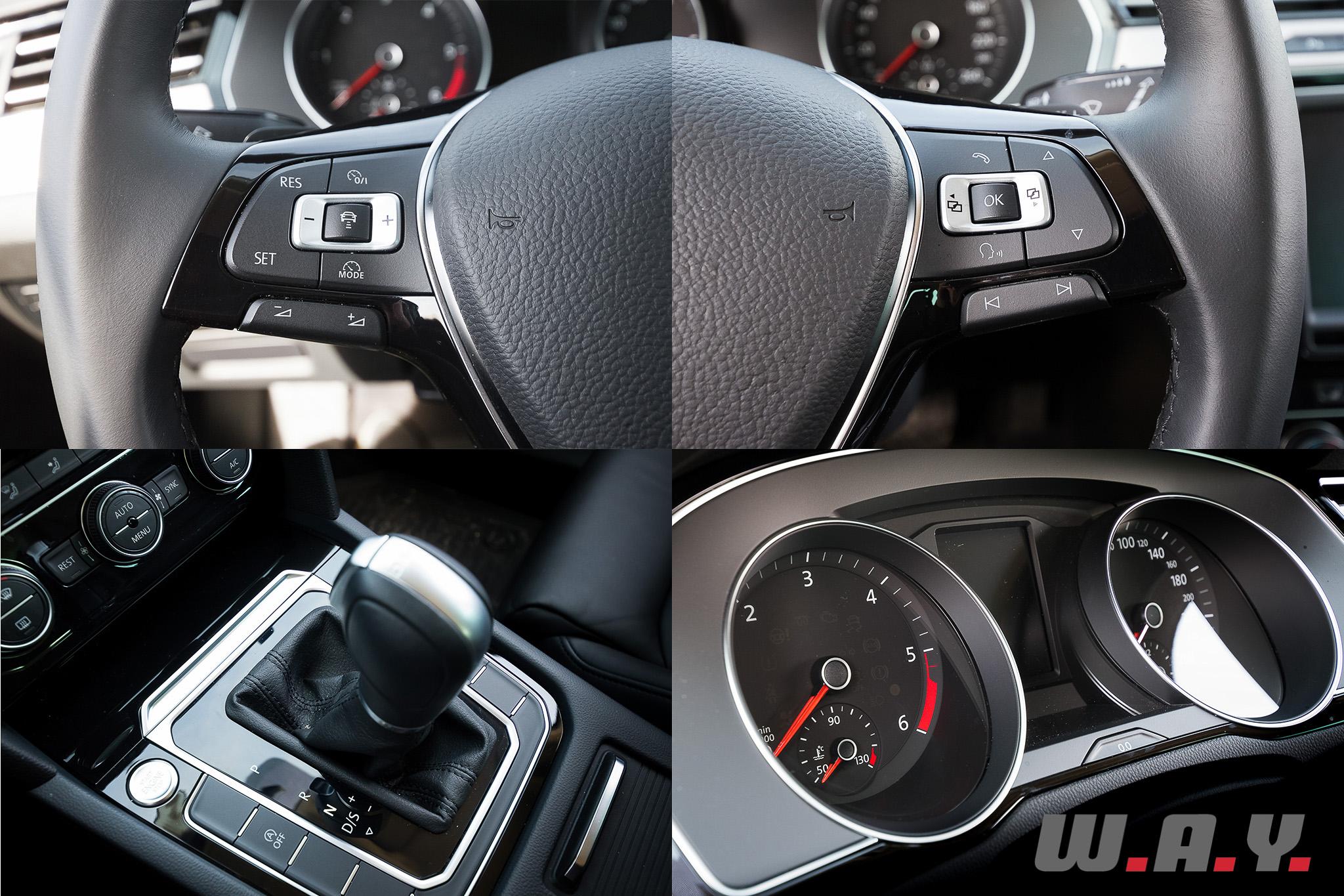 VW-Passat-39