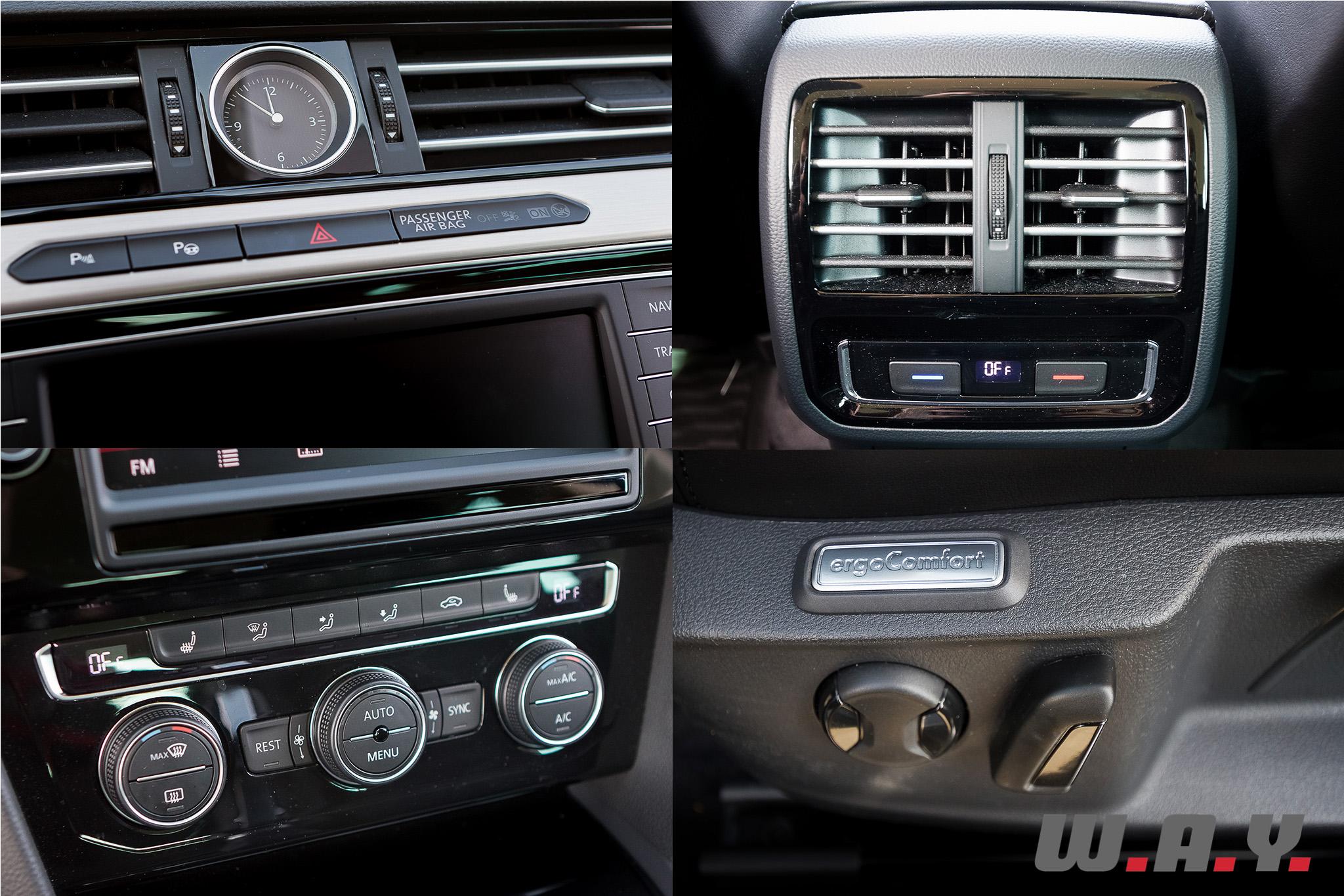 VW-Passat-40