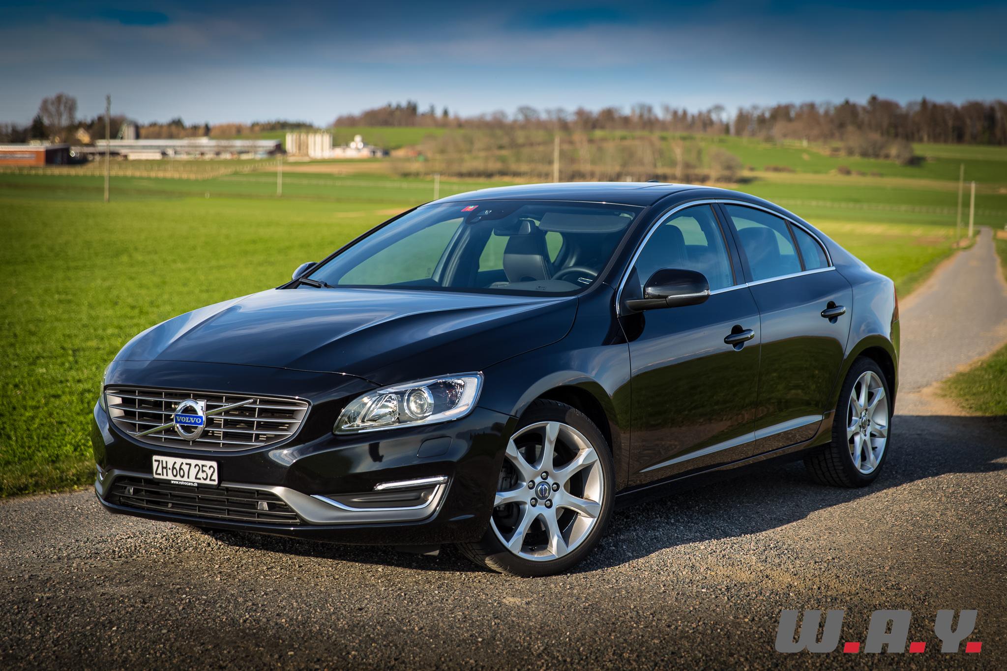 VolvoS60T6AWD-21