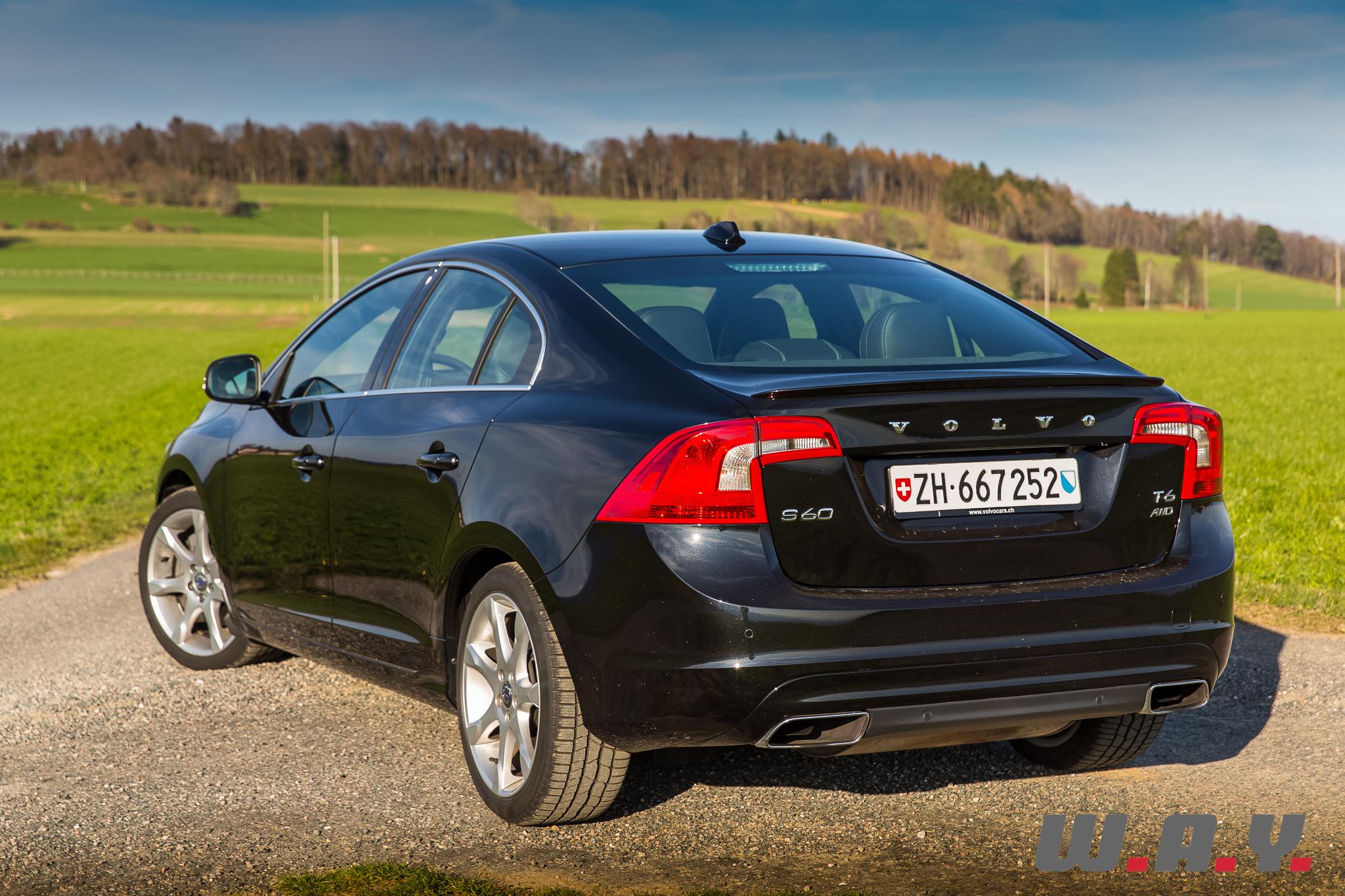 VolvoS60T6AWD-25