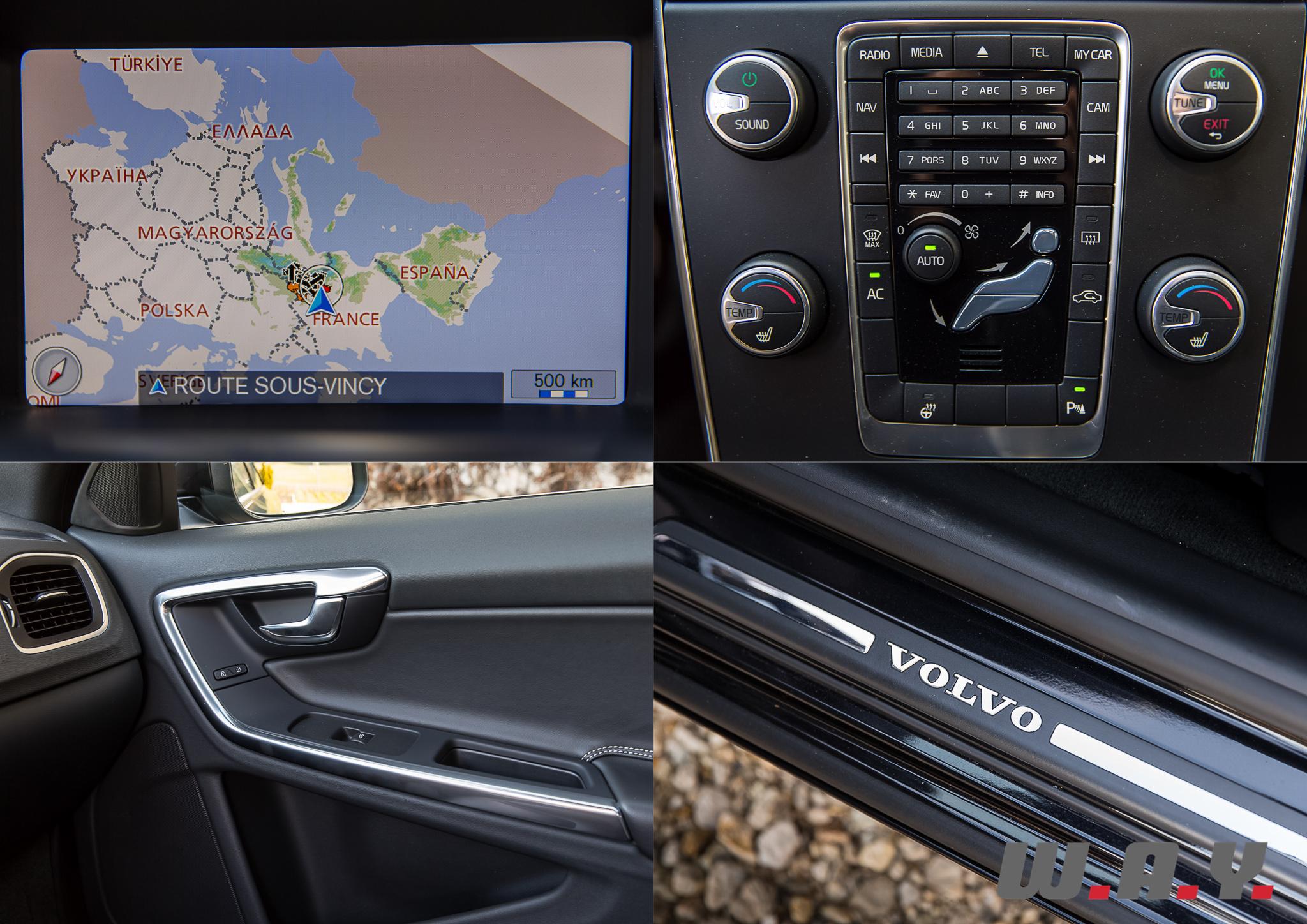 VolvoS60T6AWD-5