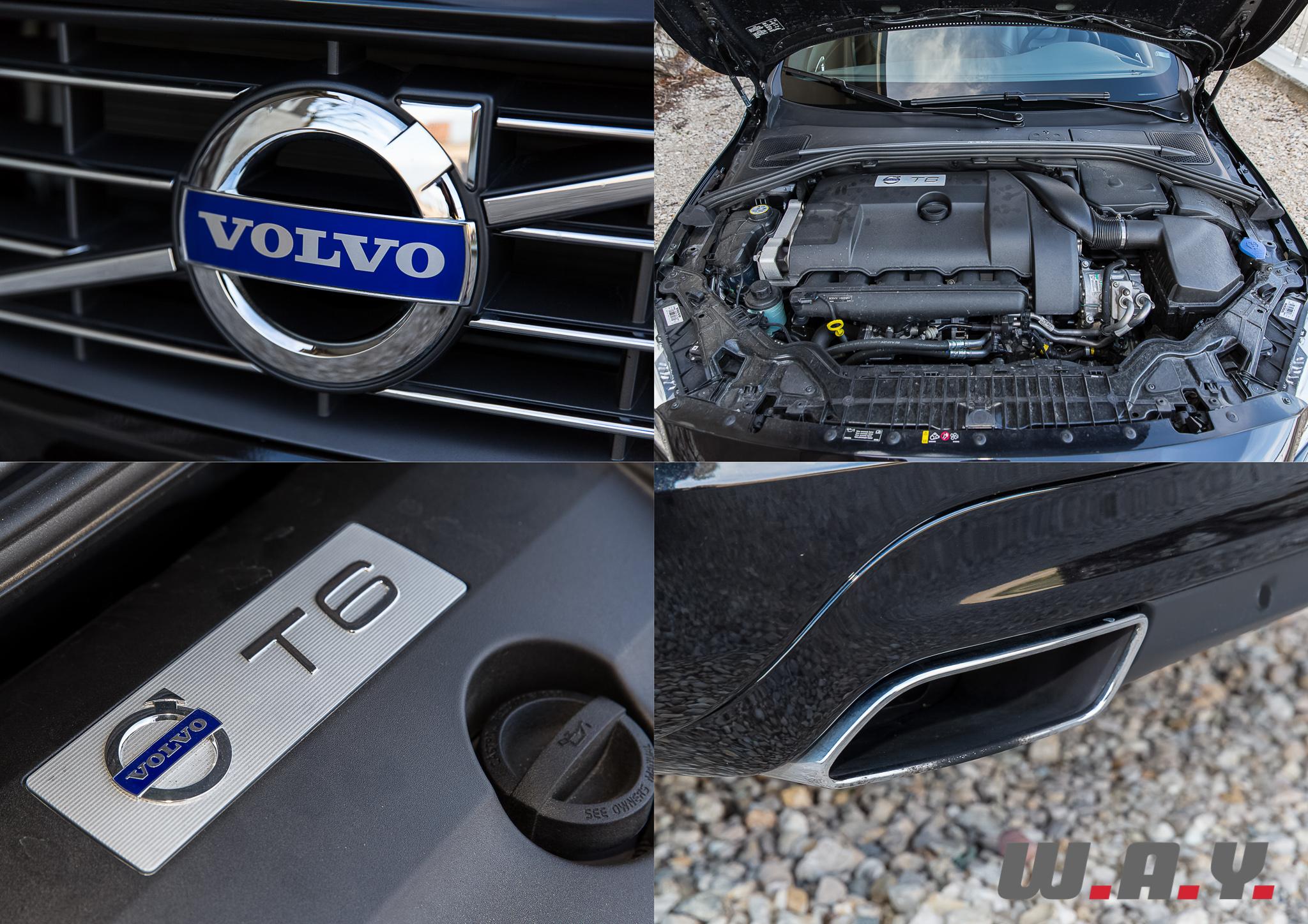 VolvoS60T6AWD-6