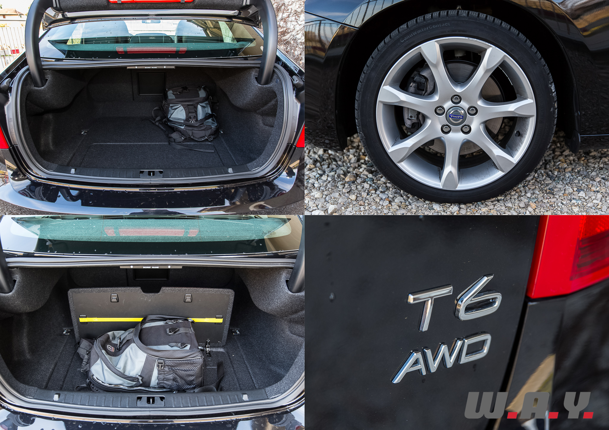 VolvoS60T6AWD-8