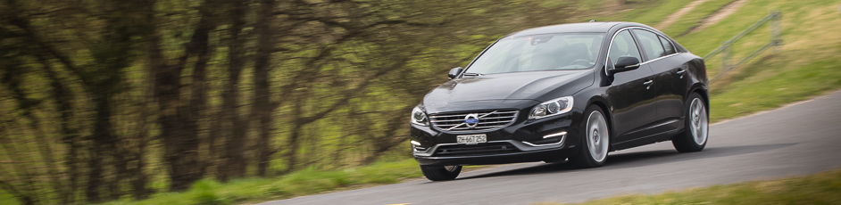 VolvoS60T6AWD-banner-1