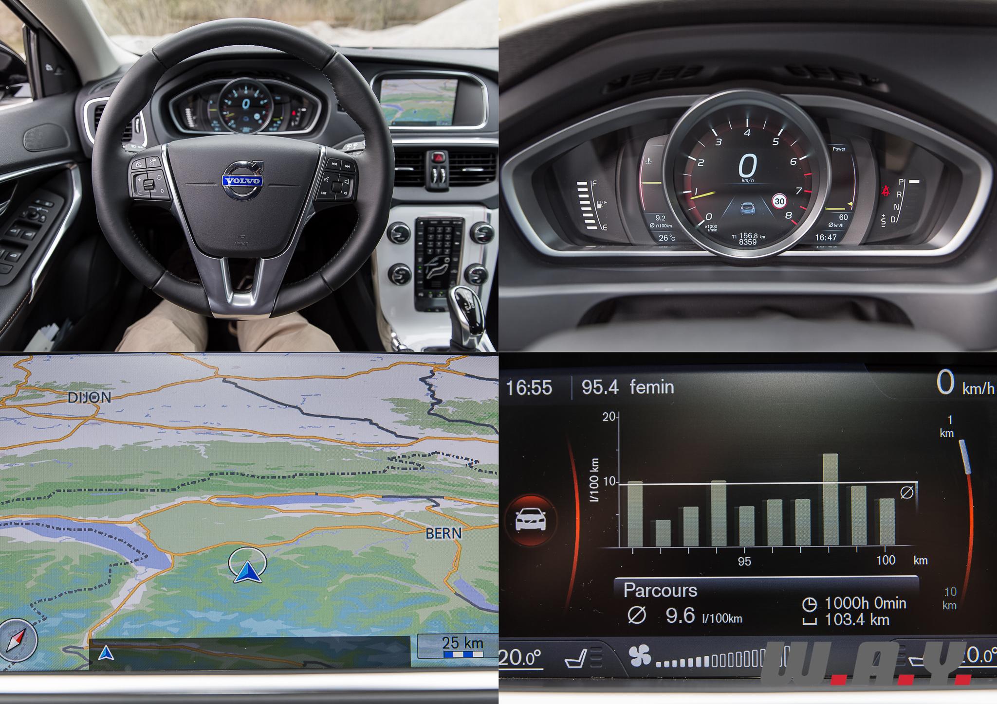 VolvoV40CrossCountryT4AWD-5