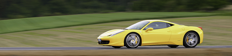 essai  u2013 ferrari 458 italia   arme de destruction massive