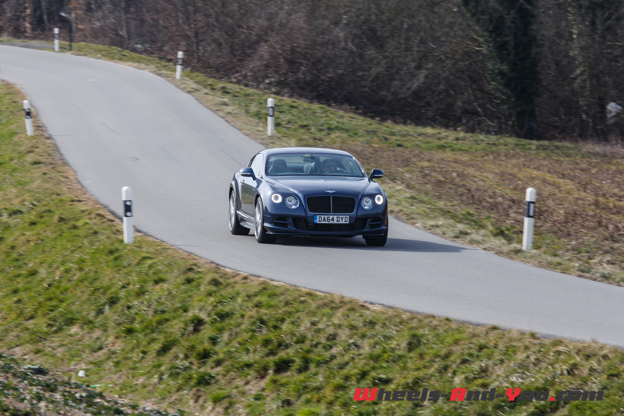 bentley-continental-gt-speed-13