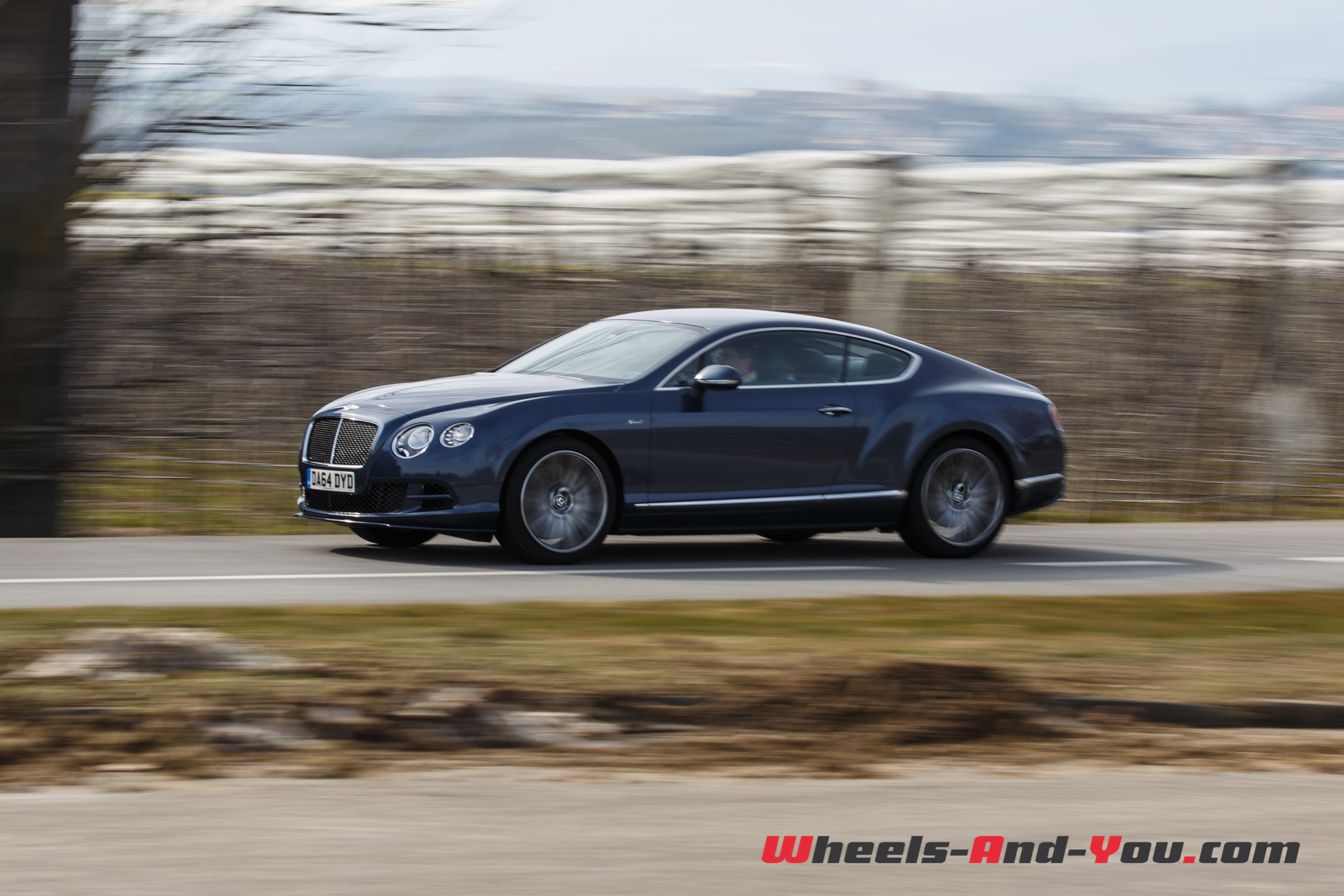 bentley-continental-gt-speed-15
