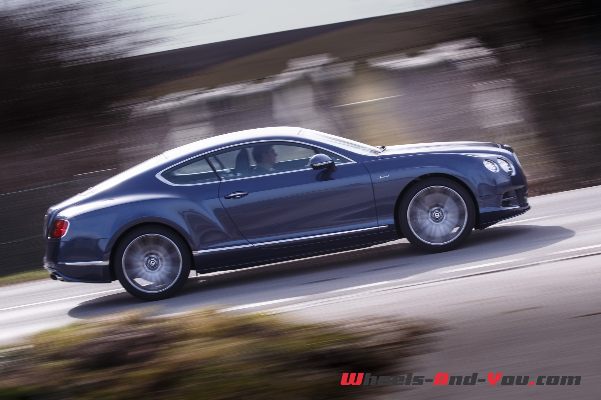 bentley-continental-gt-speed-19