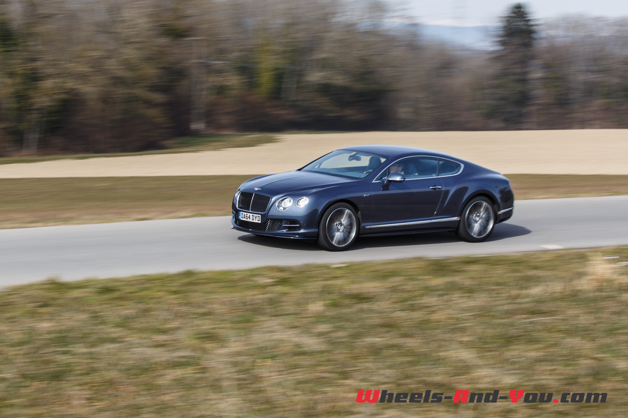 bentley-continental-gt-speed-23