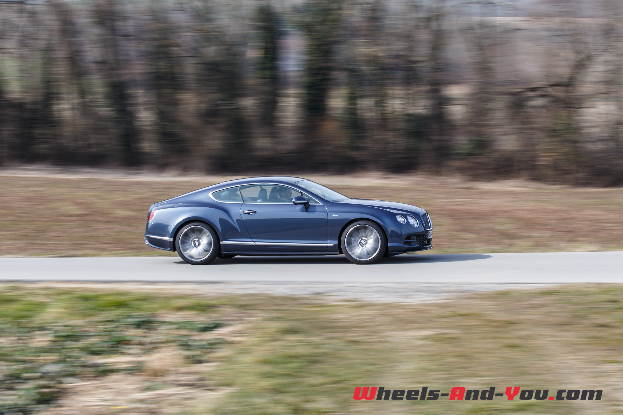 bentley-continental-gt-speed-3