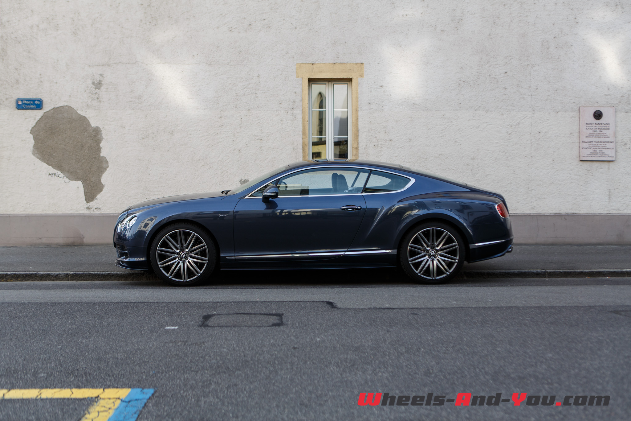 bentley-continental-gt-speed-46