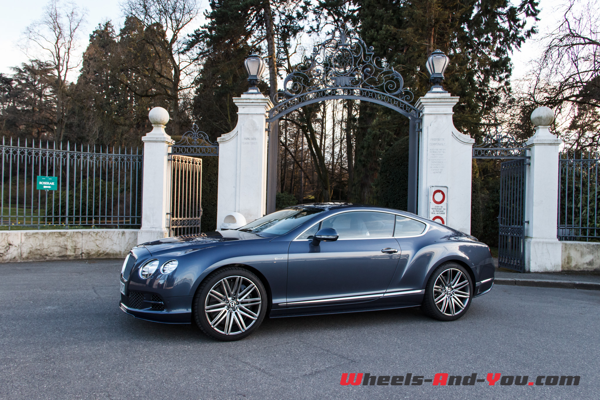 bentley-continental-gt-speed-48