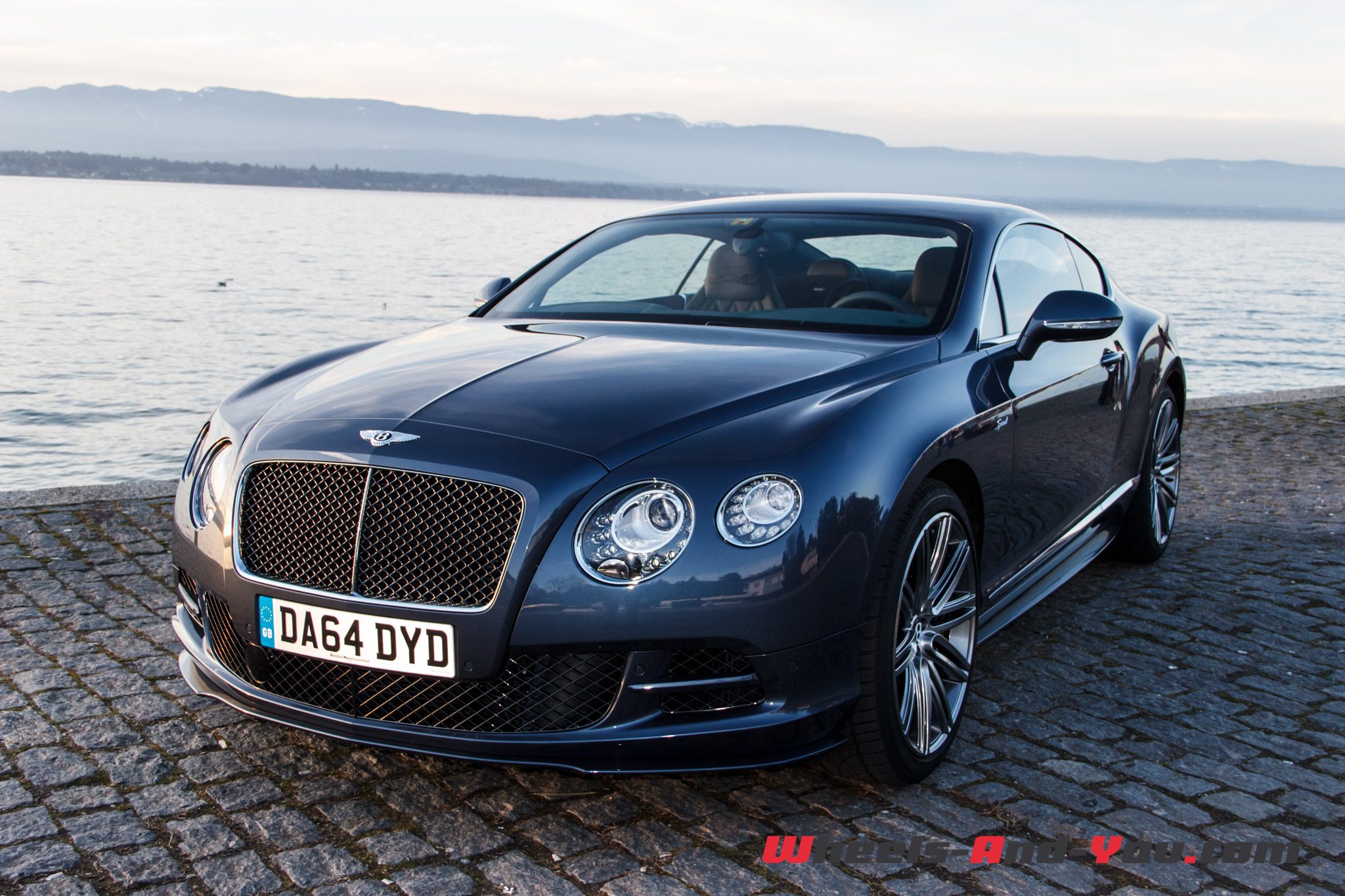 bentley-continental-gt-speed-53