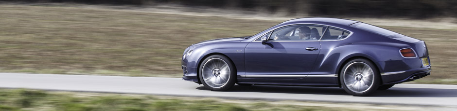 bentley-continental-gt-speed banner