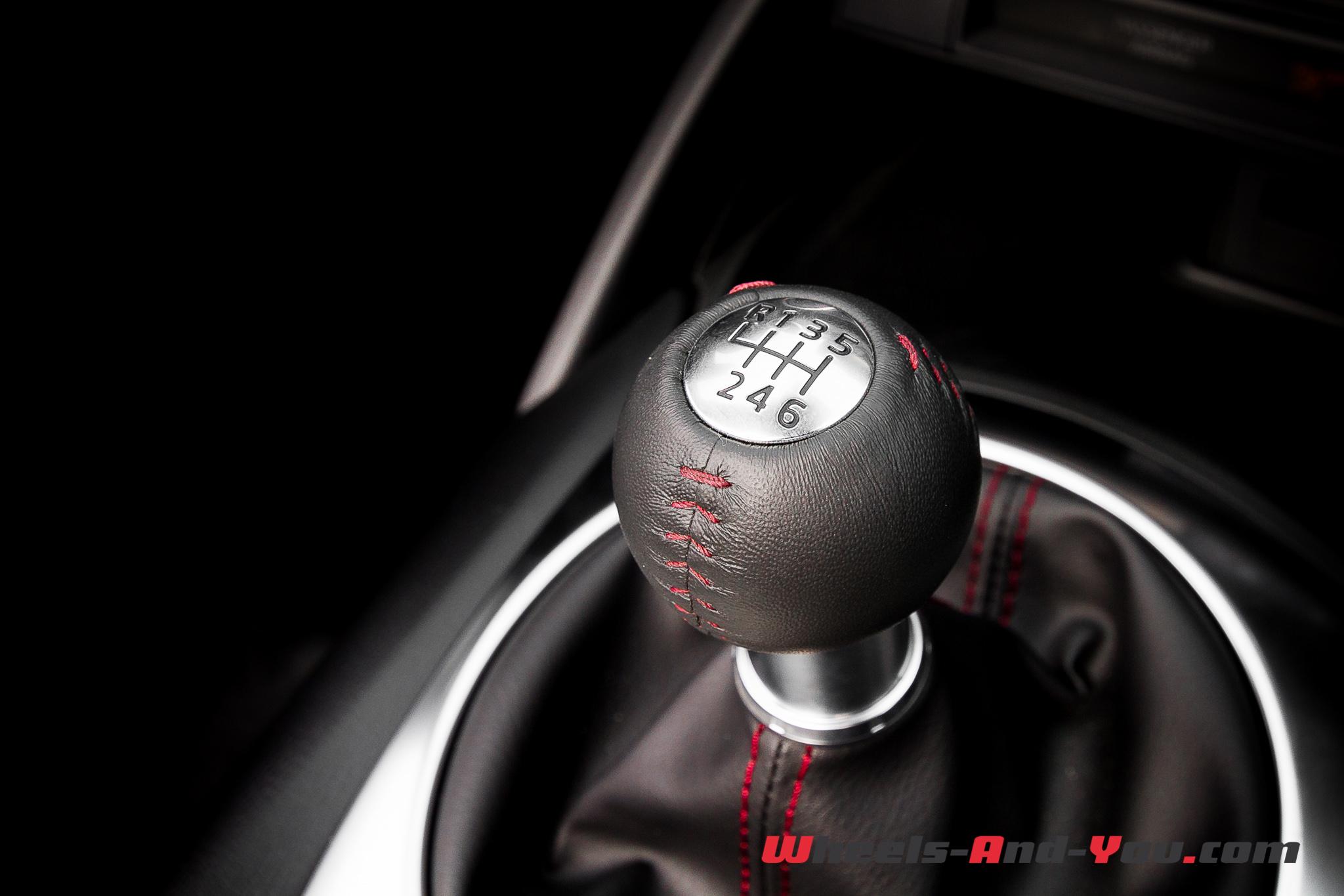 Mazda MX 5-36