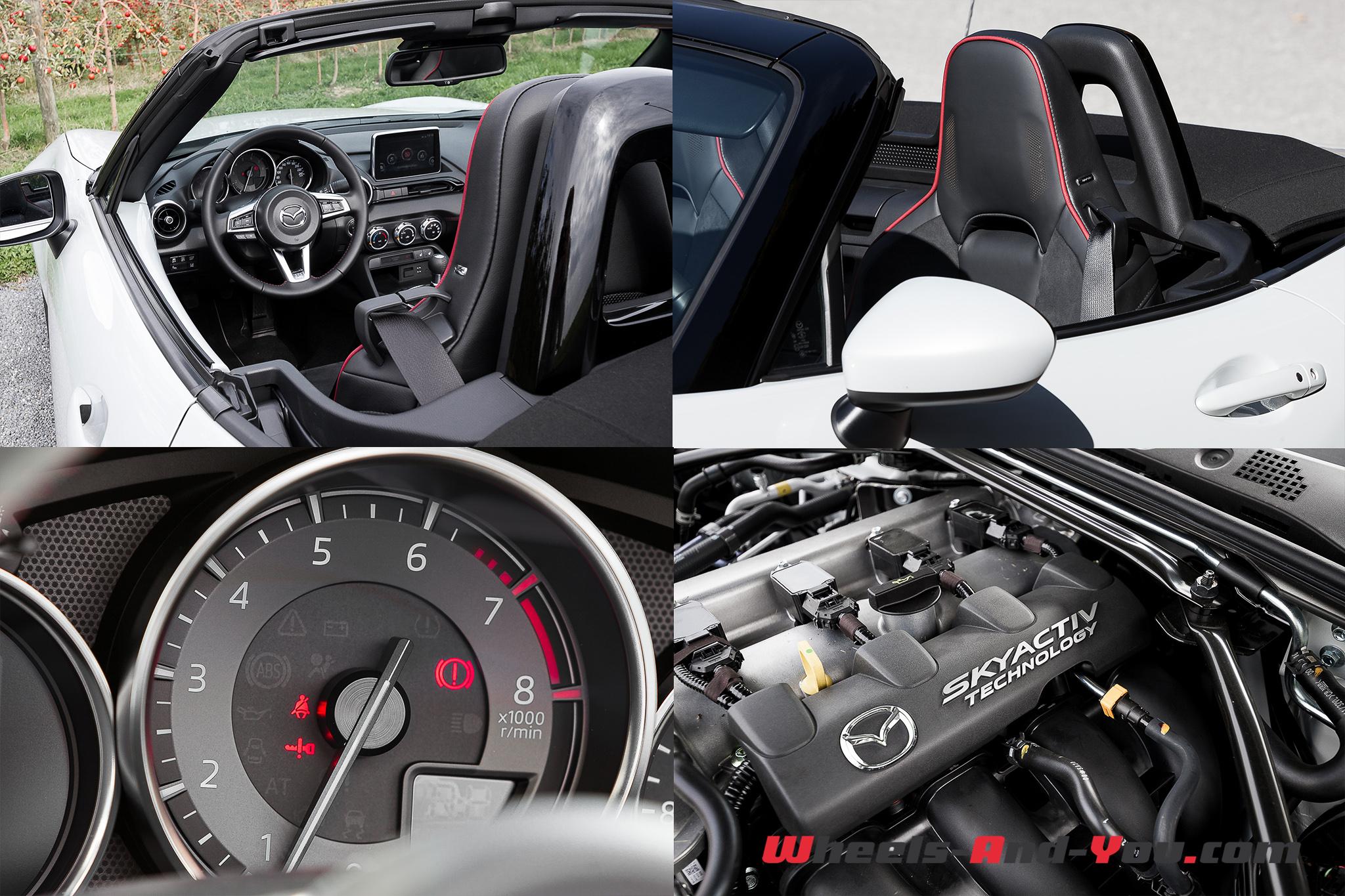 Mazda MX 5-42